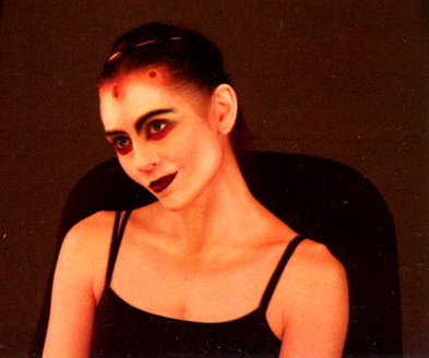 File:AdrienneBrood.png