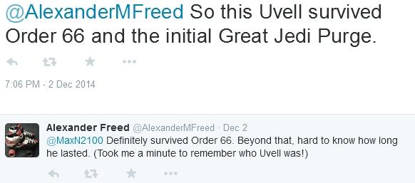 File:Freed Uvell Survival.jpg