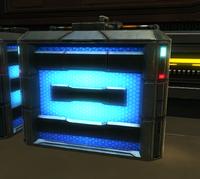 Hypermatter