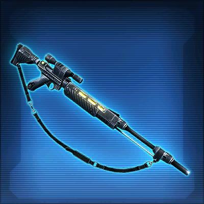 File:PW-12 Plasma Core Sniper Rifle.png