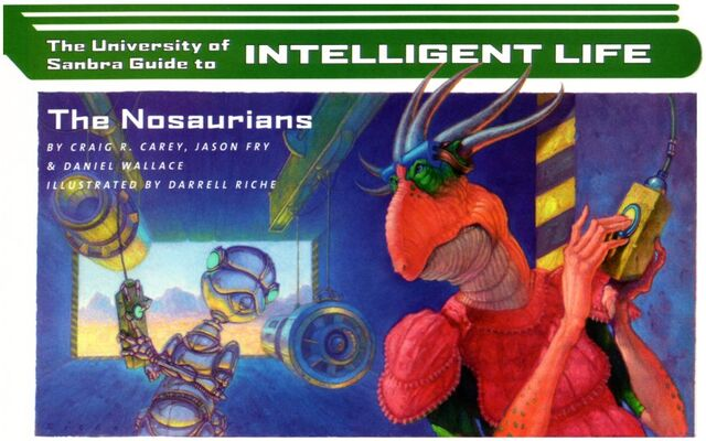 File:The Nosaurians SWG9.jpg