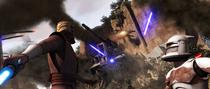 Battle of Ryloth SL