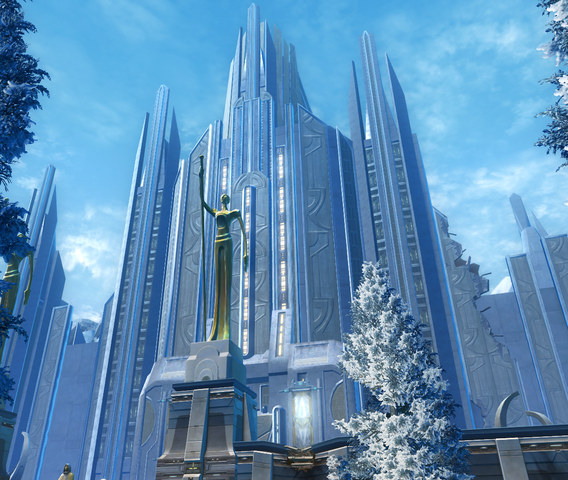 File:Castle Organa.png