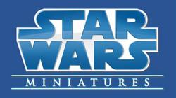 SW Miniatures logo