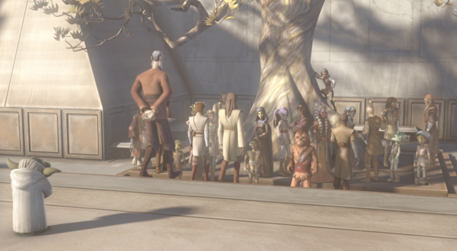 File:Vision of a peaceful Jedi Order.png