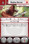 WookieeWarriorsAllyPack-WookieeRed