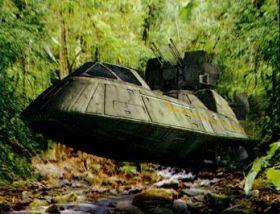 File:Armored freerunner.jpg