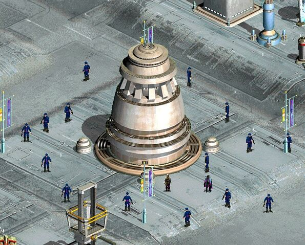 File:Bespin Government Center.jpg