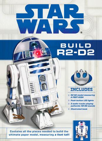 File:BuildR2D2.jpg
