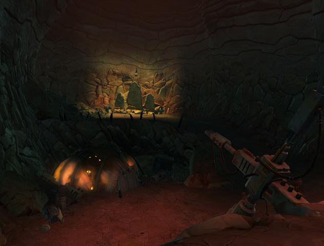 File:Council cave.png