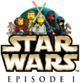 LEGO Star Wars Episode 1 logo.png