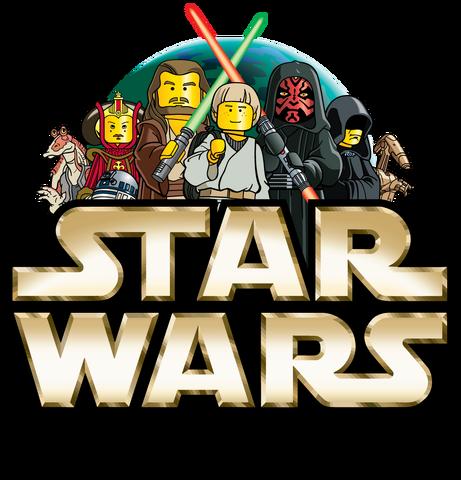 File:LEGO Star Wars Episode 1 logo.png
