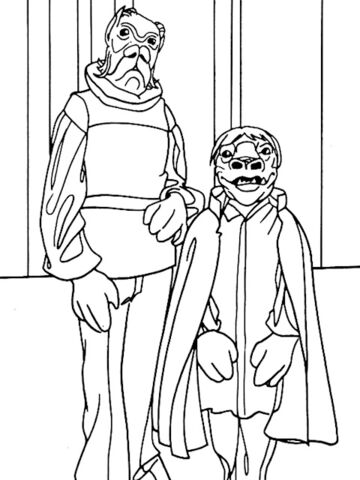 File:Treva and Wiorkettle coloring book.jpg