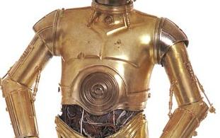 File:3POs torso.png