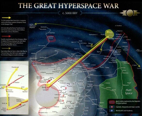 File:Great Hyperspace War map.jpg