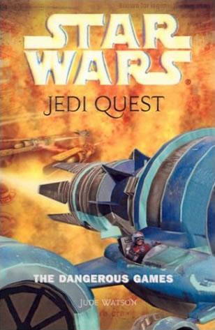 File:JediQuest 3 SLB.jpg