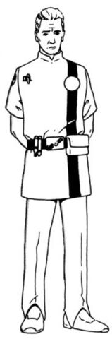 File:Imperial Medical Technician.jpg