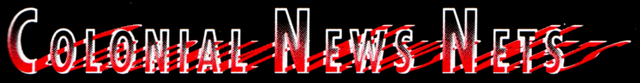 File:Colonial News Nets.png