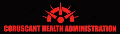 File:Coruscant Health Organization.jpg