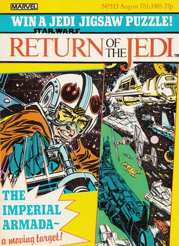 File:Return of the Jedi Weekly 113.jpg
