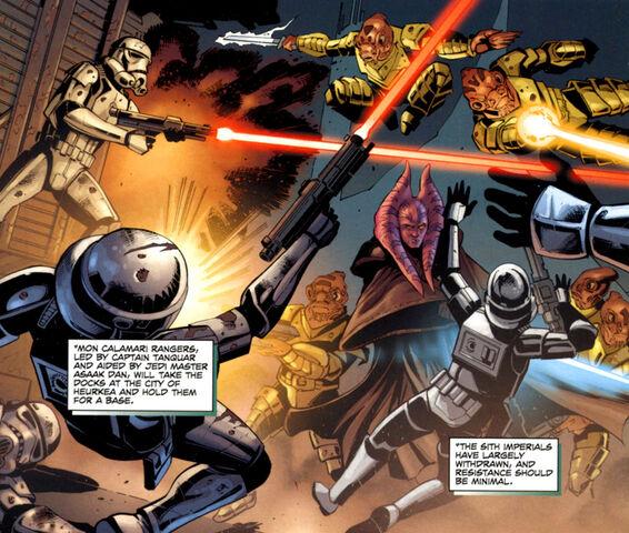 File:Rangers vs stormtroopers.jpg