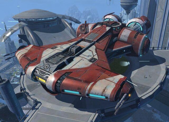 File:DefenderCorvette2-TOR.jpg