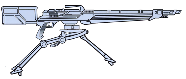 File:HOB heavy repeating blaster.png