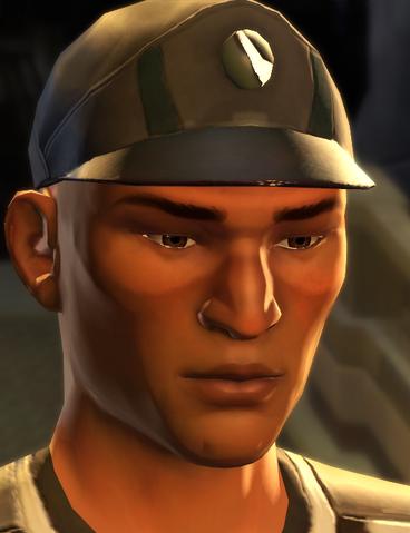 File:Lieutenant Kaid.png