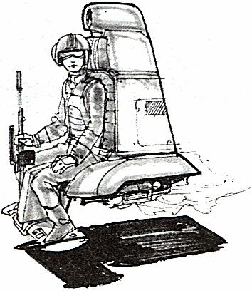 File:TSWSB-UbrikkianSpeedScooter.jpg