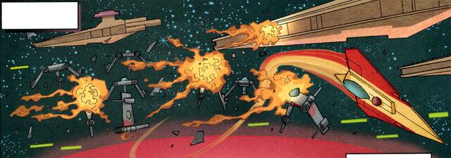 File:Battle of unidentified planetTCW10.jpg