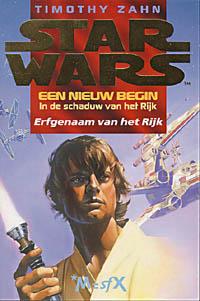 File:HeirEmpire Dutch.jpg