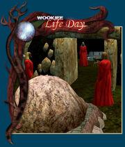 LifeDay-SWG