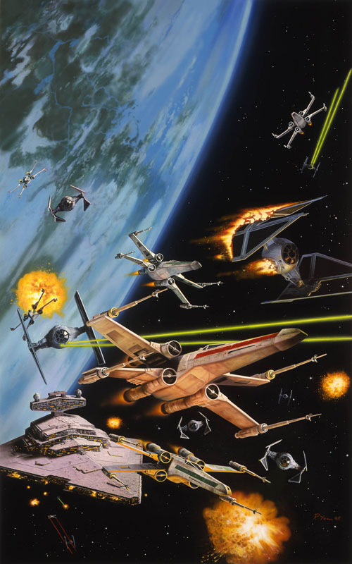 Fájl:RogueSquadron cover art.jpg