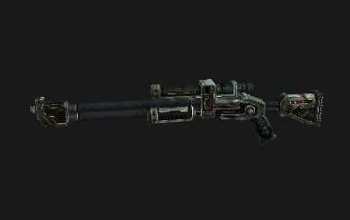 File:Colicoid Stealth-X sniper.png