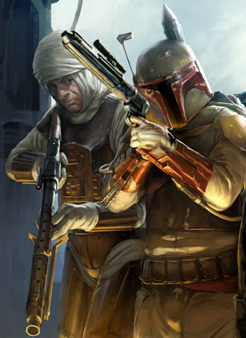 File:Dengar and Fett.jpg