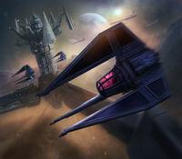 ShadowSquadronPilot-XWMG