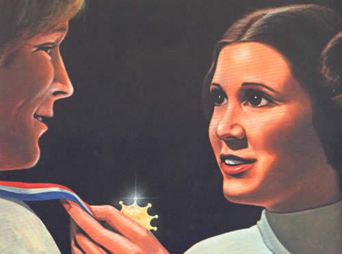 Fil:Medal of honor.jpg
