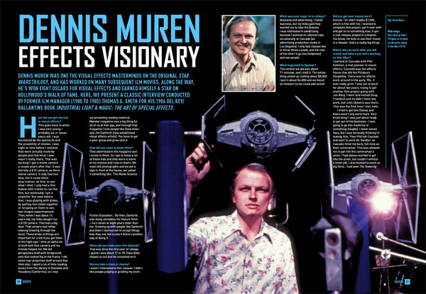File:Muren - Effects Visionary.jpg
