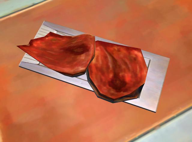 File:Roba steak.png