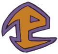Baron Pitareeze insignia