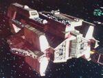 Kedalbe battleship1