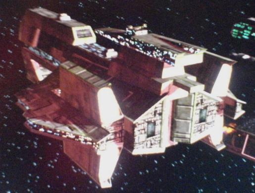 File:Kedalbe battleship1.jpg
