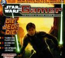 Star Wars Gamer 8