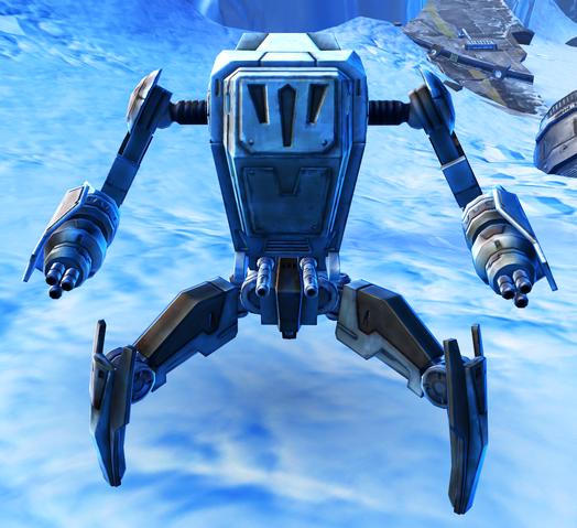File:T-41 Battle Droid.png