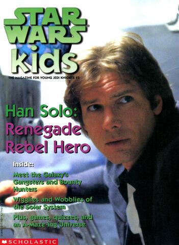 File:Star Wars kids 3.jpg
