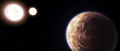 Thumbnail for version as of 20:49, October 24, 2013