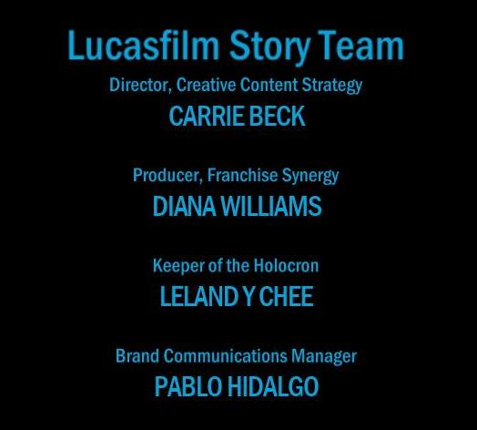 File:LucasfilmStoryTeam-TORGS.png