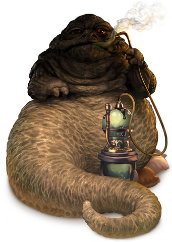 File:Teemo the Hutt.png