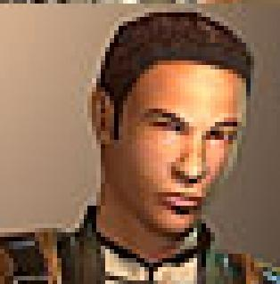 File:Face of revan.jpg