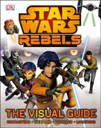 Rebels visual guide